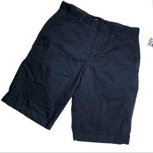 Calvin Klein Men's Navy Shorts Size 32